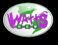 Watts New Ja