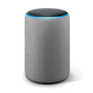 Amazon Echo Plus - Grey 2nd Generation