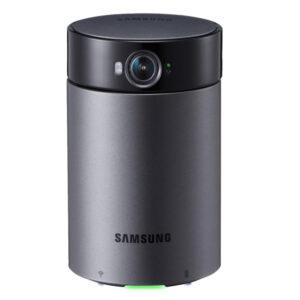 Samsung SNA-R1100W Wisenet Smartcam A1