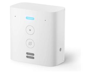 Amazon Echo Flex Speaker with Alexa