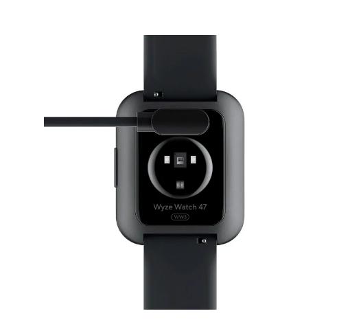 Wyze Watch 47mm