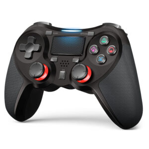 Terios Teriost12 Wireless Controller For Phone